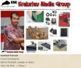 Krakatau Media Group