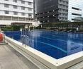 Hotel Pullman Jakarta