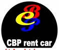CBP rent car