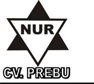 http://cv-prebu.blogspot.com
