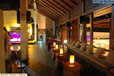 Hu'u Bar Bali