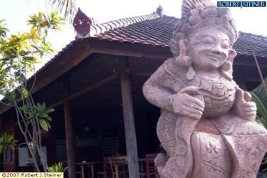 Padang Lovina