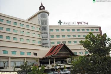 Awal Bros Hospital