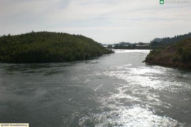 Raja Kecil Bridge