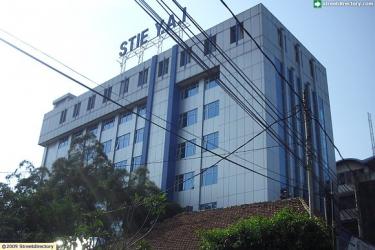 YAI School Of Economic (Campus I)