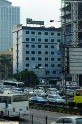 Medistra Hospital @ Jalan Jendral Gatot Subroto