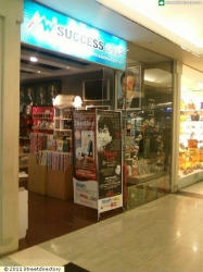 Artha Gading Mall @ Jalan Arta Gading Selatan