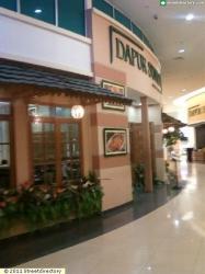 Gading Food City @ Jalan Kelapa Gading Boulevard