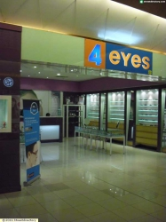 Kelapa Gading 1 Mall @ Jalan Kelapa Gading Boulevard