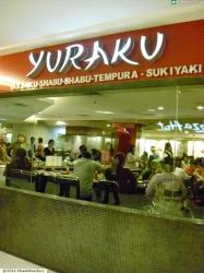 Kelapa Gading 3 Mall @ Jalan Kelapa Gading Boulevard
