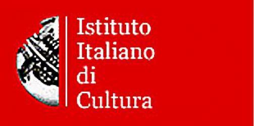 Italian Institute of Culture Jakarta @ Jalan HOS. Cokroaminoto