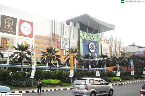 http://www.streetdirectory.co.id/stock_images/indonesia/simg_show/ind_12752991720247/1/kelapa_gading_3_mall/