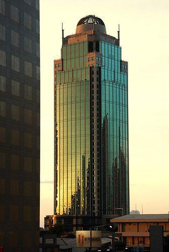 Menara Batavia