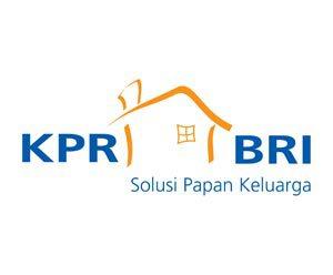 Bank Rakyat Indonesia (BRI) I