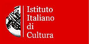 Italian Institute of Culture Jakarta
