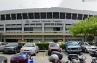 National University Hospital (NUH)