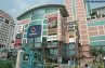 Ciputra Mall
