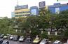 Mega Mall Batam Centre