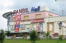 Panbil Mall