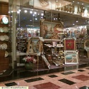 Murigo Art & Frame Collection (Taman Anggrek Mall)