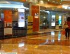 Bank International Indonesia Photos