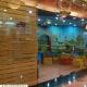 Tumble Tots (Taman Anggrek Mall)