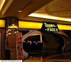Trans Force Photos