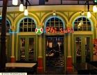 Phi Restoran Suki Photos