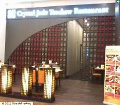 Crystal Jade Restaurant Photos