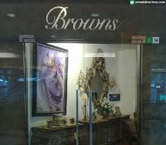 Browns Collection Photos