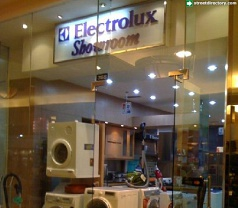 PT. Electrolux Indonesia Photos