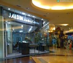Jardin Jewelry Collection Photos