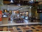 World Kitchen Photos