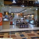 World Kitchen (Taman Anggrek Mall)