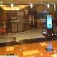 Oriental Reflexologi (Taman Anggrek Mall)