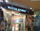 Watch Studio