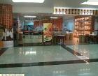 Jakarta Culinary Center Photos