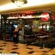 Noodle Cafe (Taman Anggrek Mall)