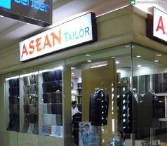 Asean Tailor Photos