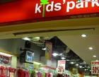 Kids' Park
