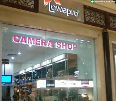 Lowepro Fotografi Photos