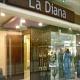 La Diana (Artha Gading Mall)