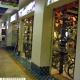 Rodalink (Artha Gading Mall)