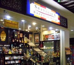 Shambhala Buddhist Shop Photos