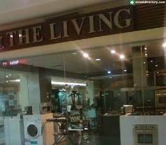 The Living Photos