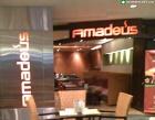 Amadeus Photos