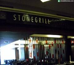 Stone Grill Photos