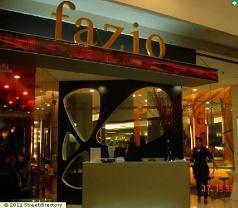 Fazio Photos
