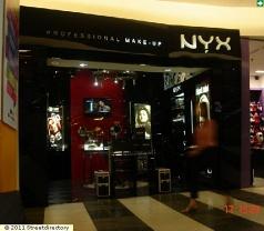 NYX Photos