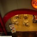 The Burger Spot (EX Plaza)